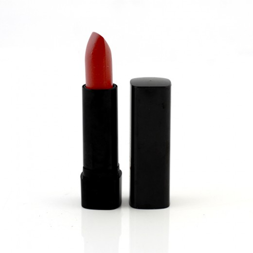 Lip Paint Donker Rood no. 10