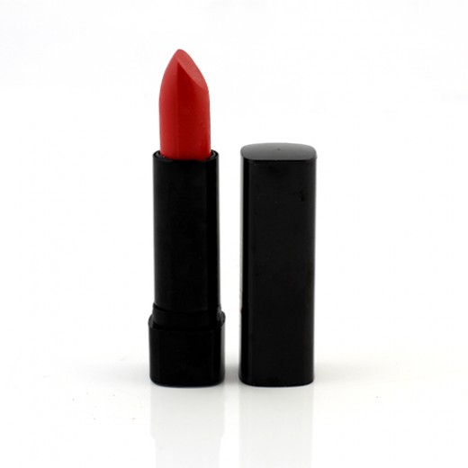 Lip Paint Klassiek Rood no. 30