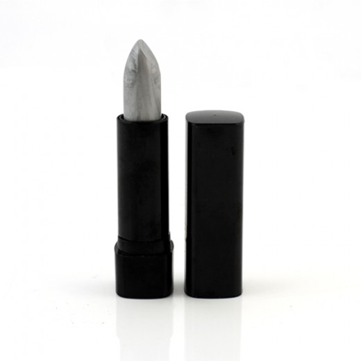 Lip Paint Zilver no. 58