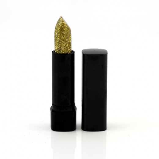 Lip Paint Goud Glitter no. 59